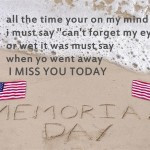 Famous Memorial Day 2015 Poems For Elementary Students