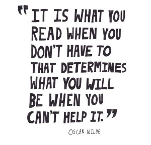 oscar-wilde-reading