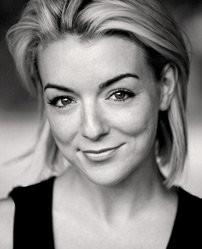 Sheridan Smith Profile Photo