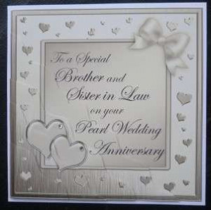 134759779_brother-sister-in-law-pearl-wedding-anniversary-card-.jpg