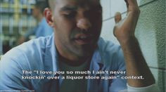 Lmao! Sucre is hilarious! More