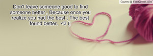 don't_leave_someone-49622.jpg?i