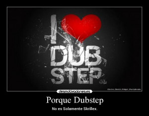 Images Dubstep Quotes Tumblr Image...