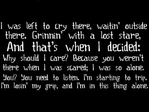 Crying Quotes (18)