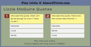 3483-lizzie-mcguire-quotes.png