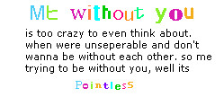me without you photo cute-quotes-1.png