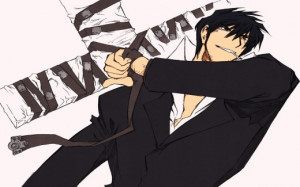 Quote by: Nicholas D. Wolfwood