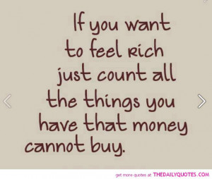 feel-rich-quote-thankful-family-love-life-quotes-pictures-pics.jpg