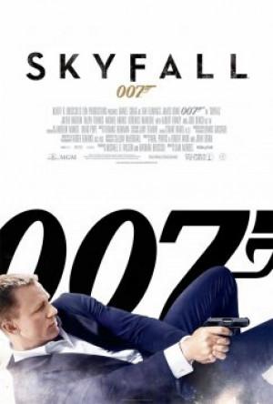 007 er tilbage i et nyt hårdtslående actionbrag mød bond james bond ...