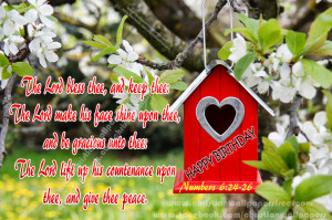 Bible Quotes For Greeting Cards ~ Download HD Christian Bible Verse ...