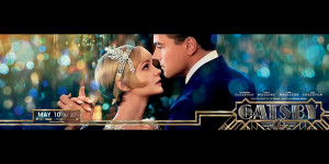 Alpha Coders Wallpaper Abyss Movie The Great Gatsby 393003