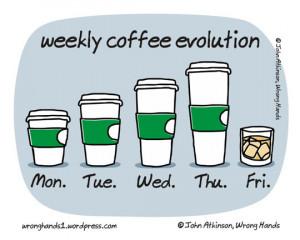 funny-coffee-increasing-cup-whisky-week