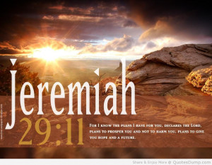 Bible-Quotes-About-Life-Encouraging-Bible-Verses-To-Give-You-Peace ...