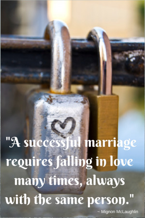 15 Tips To Keep Your Marriage Alive   5 Inspirational Marriage Quotes