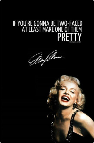 ... ://www.snappypixels.com/quotes/thoughtful-quotes-from-marilyn-monroe