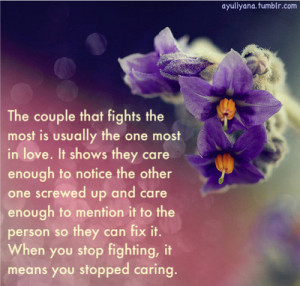 quotes on care. Posted 12 months ago / 286 notes #submission #quote # ...
