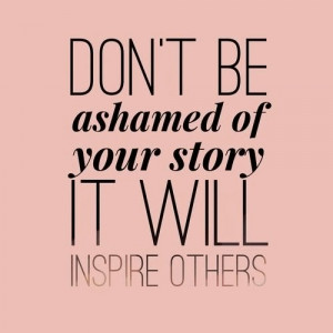 Inspirational Addiction Recovery Quotes photos, videos, news