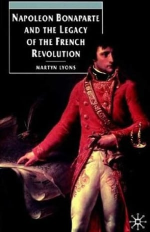 the major controversies surrounding napoleon bonapartes life Get an answer for 'what effect did napoleon have on europe and the world' and find homework help for other history questions at enotes another major impact that napoleon had came about.