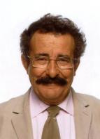 Brief about Robert Winston: By info that we know Robert Winston was ...