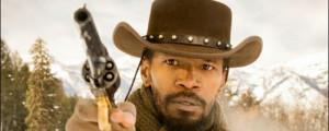 10 Django Unchained Quotes for Everyday Use