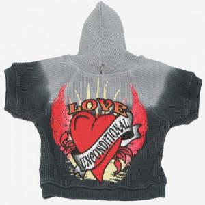 jpeg 78kb love unconditional heart source http www quoteko com love ...