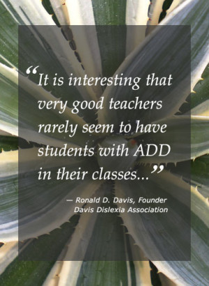 Special Education Quotes Open doors special education