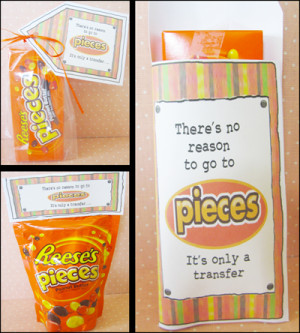 ... Pictures home missionary poems and sayings candy sayings missionary