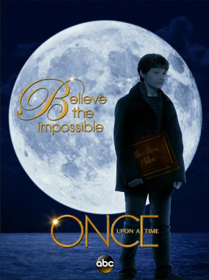 Time Neal, Once Upon A Time Abc Seasons 3, Henry, Once Upon A Time Abc ...