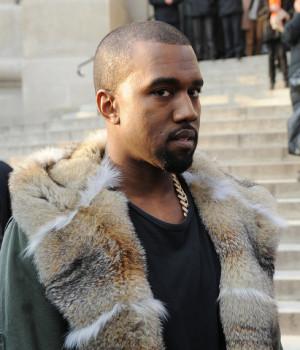 kanyejay.p ng Stupid Celebrity Quotes: Hollywood Stars Say The ...