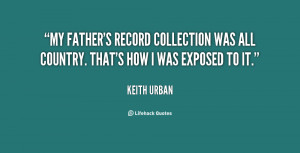 Record Collection quote #2