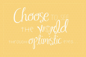 Displaying 11> Images For - Positive Thinking Images Quotes...
