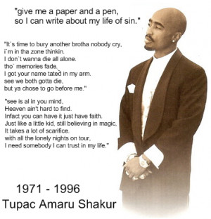 2PAC Women Quotes Women Quotes Tumblr About Men Pinterest Funny And ...