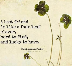 quotes depressing quotes below are some best friends quotes depressing ...