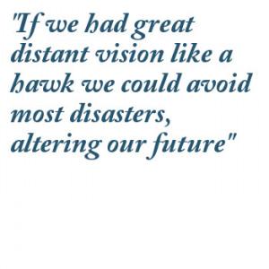 Future Quotes Graphics