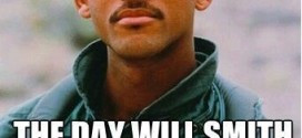 Famous Happy Independence Day Movie Quotes By Will Smith