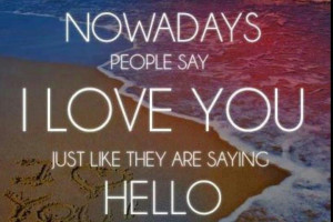 Love-I-Love-You-Relationship-Best-Cute-Sayings-Romantic-Quotes-9