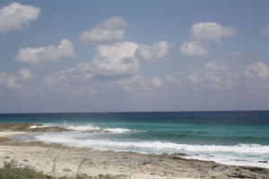 Ocean View Villa Bequia