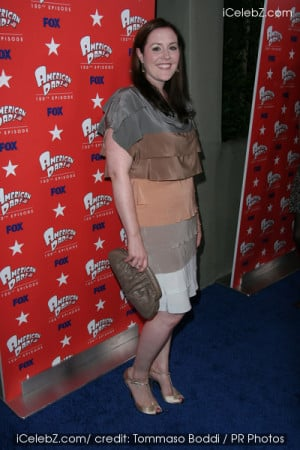 quotes home actresses rachael macfarlane picture gallery rachael ...