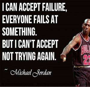 famous people famous people quotes famous quotes failure michael ...