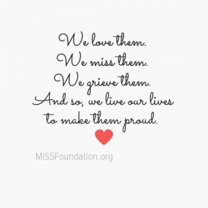 quotes greif quotes quotes grief lds quotes encouragement quotes ...