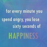 Angry Quotes Pictures | Angry Quotes Images | Angry Quotes Graphics ...