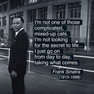 frank sinatra quotes life , frank lampard wallpaper ,