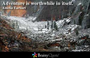 ... www. brainyquote .com/quotes/quotes/n/normanvinc130593.html. Change
