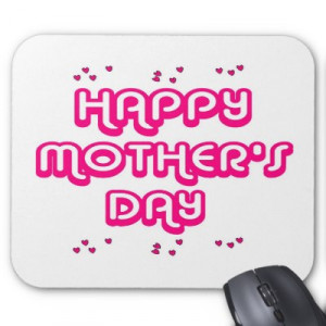 short mothers day quotes from kids , happy mothers day quotes from ...