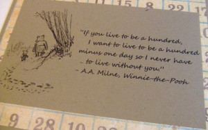 pooh-quotes-about-friendship-winnie-the-pooh-friendship-quotes-quotes ...