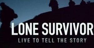 Honor and Courage Take Center Stage in the Patriotic 'Lone Survivor'