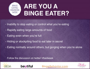 eating disorder quotes eating disorder recovery inspiration eating ...