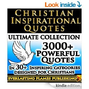 deliver to your kindle or other device enter a promotion code or gift ...