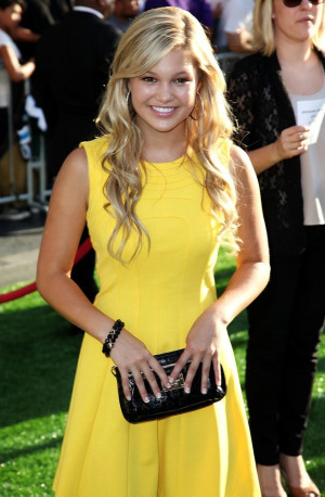 olivia-holt-premiere-the-odd-life-of-timothy-green-03.jpg