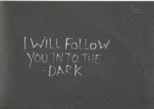 quotes beautiful white words lyrics black Grunge writing fun dark ...